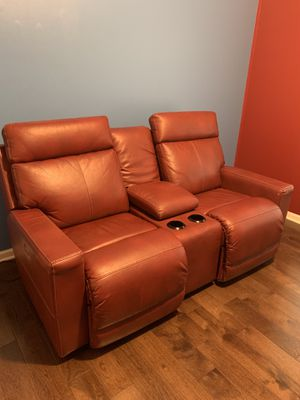 Incredible New And Used Leather Sofas For Sale In Albany Ny Offerup Evergreenethics Interior Chair Design Evergreenethicsorg