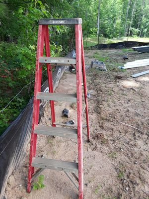 6 ft for Sale in Durham, NC