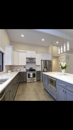 New and Used Kitchen cabinets for Sale in Seattle, WA - OfferUp