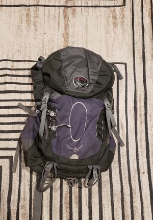 Osprey Atmos 65 for Sale in Los Angeles, CA