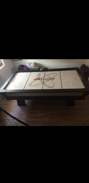 New And Used Air Hockey Tables For Sale In Oakland Park Fl
