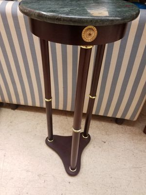 Small Side Table or Plant Stand for Sale in Washington, DC