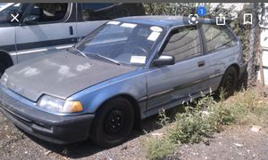 Photo Buying junk cars for CASH!!!!