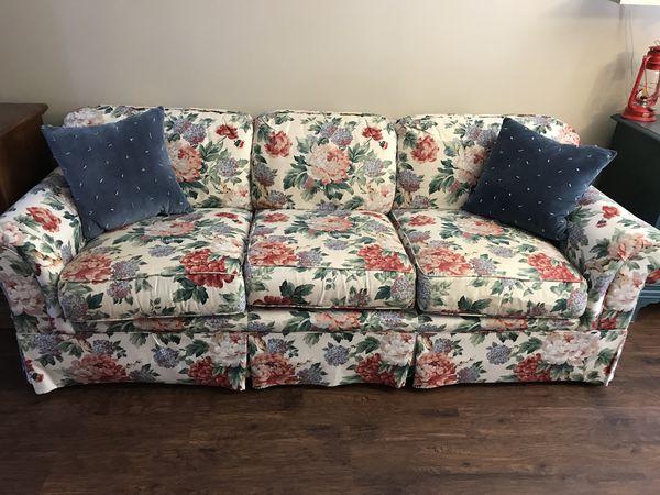 Whelan S Furniture Couch Savannah Ga