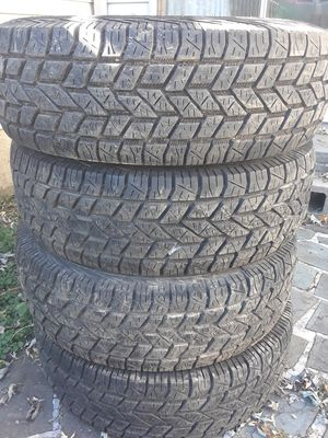 31x10.5x15 for Sale in Frederick, MD
