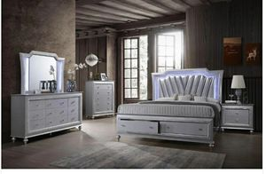 Photo Furniture queen bedroom furniture available Columbia MO $291456 North Beltline Road Garland Texas 75044