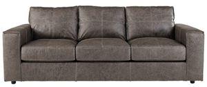 Trembolt Sofa (Ashley furniture ITEM # 2890138) for Sale in Seattle, WA