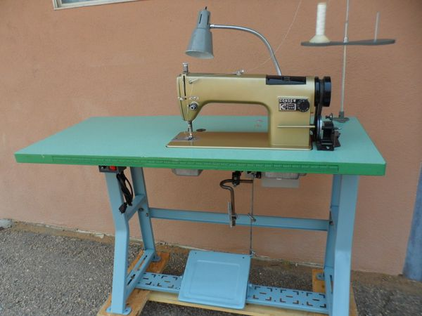 Consew 40 Sewing Machine Machine Photos And Wallpapers Extraordinary Consew 230 Sewing Machine