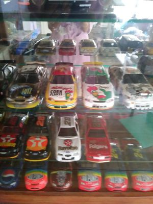 Nascar Collectables for Sale in Phoenix, AZ