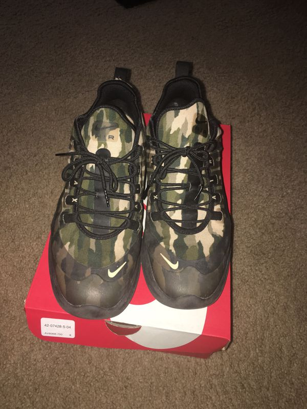 0ebc97ab383074 New and Used Clothing   shoes for Sale - OfferUp