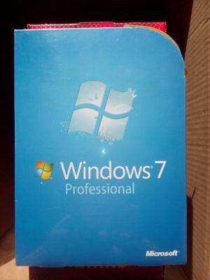 Windows 7 for Sale in Columbus, OH