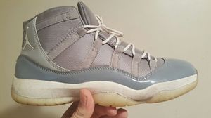 75dec0bdce8eb2 New and Used Jordan 11 for Sale in Charleston