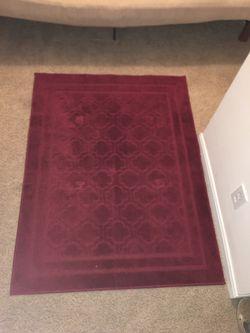 Red carpet Thumbnail