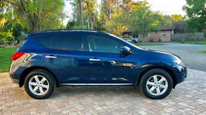 Nissan Murano for sale!!Low miles for Sale in Washington, DC