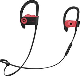 Powerbeats 3 with W1 Chip Thumbnail