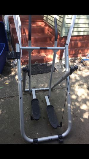 Elliptical machine for Sale in Philadelphia, PA