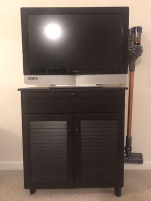 """Vizio VX32L LCD HDTV-32"""" Widescreen for Sale in Fairfax, VA"""