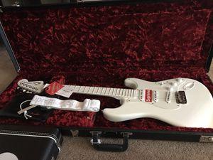 Supreme Guitar! for Sale in Falls Church, VA