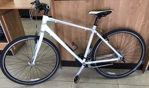 New and Used Giant bikes for Sale in Fountain Valley, CA