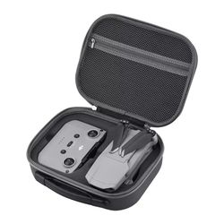 Handbag for DJI Mavic Air 2 Portable Suitcase Drone Remote Control Storage Bag Protective Waterproof Carrying Case Accessorry htt Thumbnail