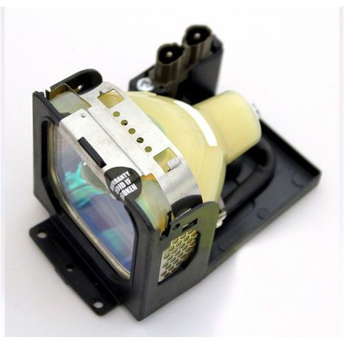 Sanyo 6103007267 Assembly Lamp with Quality Projector Bulb Inside