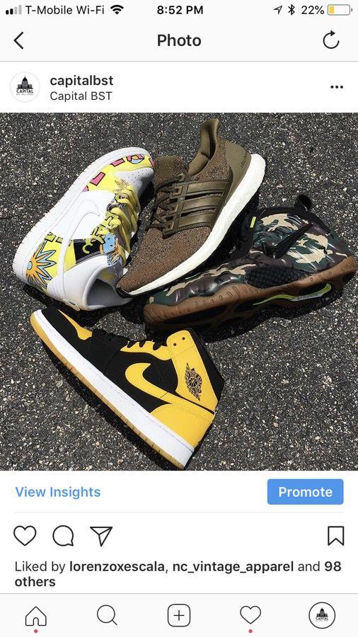04add1ba051e3 Nike SB