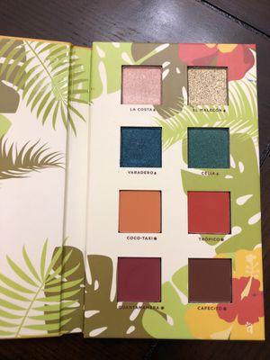 Alamar palette new for Sale in Dallas, TX