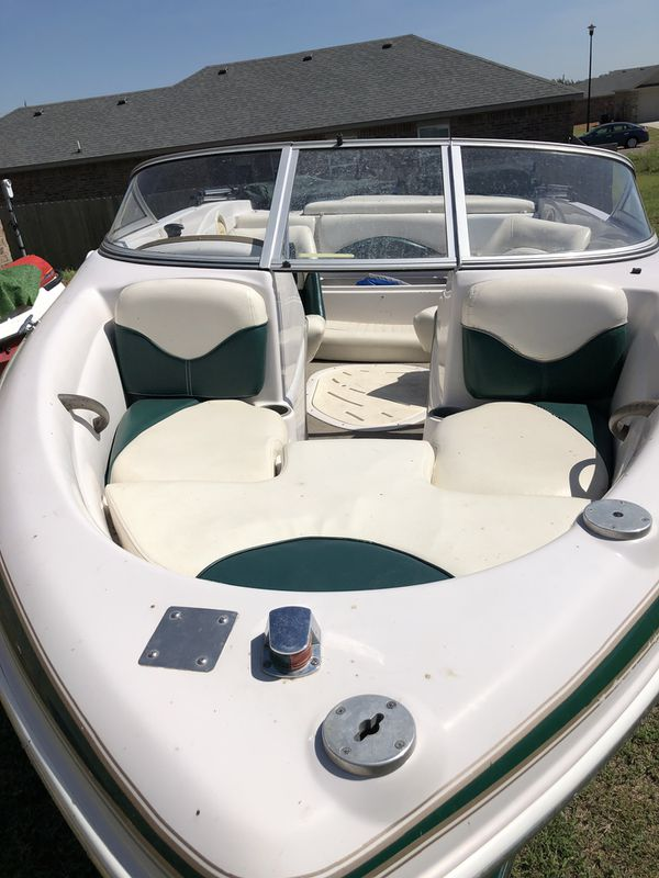 New And Used Boats For Sale In Oklahoma Used Boat Dealers