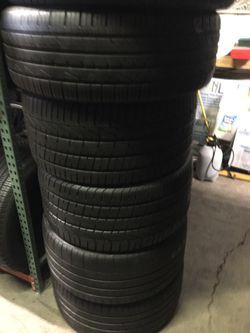 "Tires 20""  Thumbnail"