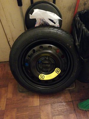 Rims for Sale in New York, NY