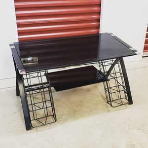 Tv Stand for Sale in Mount Rainier, MD