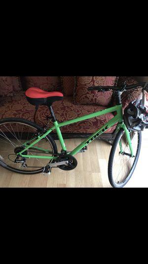 Trek FX2 Bike for Sale in Damascus, MD
