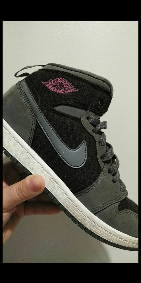 6feafcc4073 New and Used Air jordan for Sale in Hialeah, FL - OfferUp