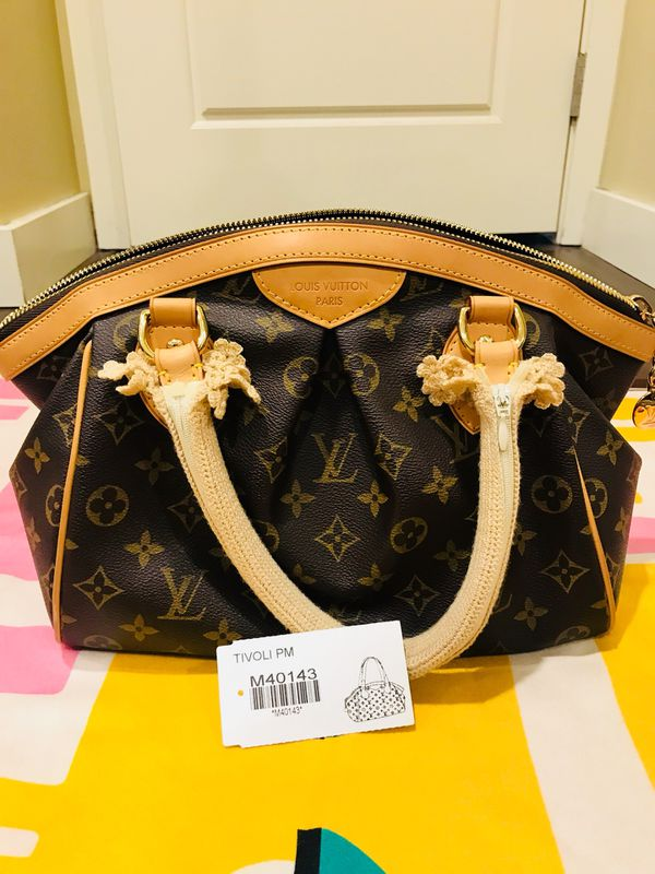 331e116b3fa3 New and Used Louis Vuitton for Sale in Upland