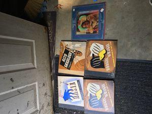 Old records for Sale in Stafford, VA