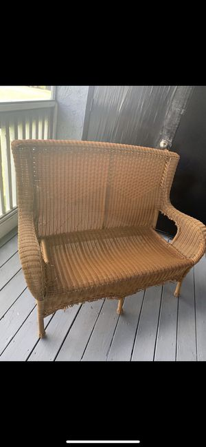 Patio Furniture Tampa Fl.New And Used Outdoor Furniture For Sale In St Petersburg Fl Offerup