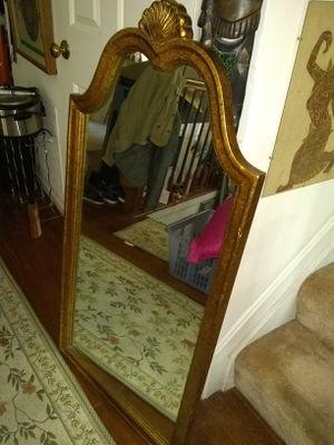 Mirror 46' for Sale in Alexandria, VA
