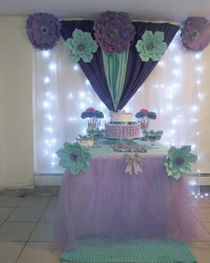 paperflowersbyisma_ for Sale in Palisades Park, NJ