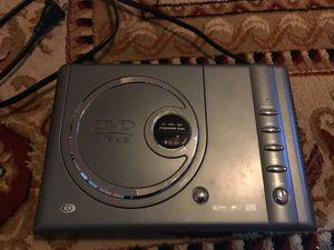 DVD/ MP3/ CD PLAYER for Sale in Lake Ridge, VA