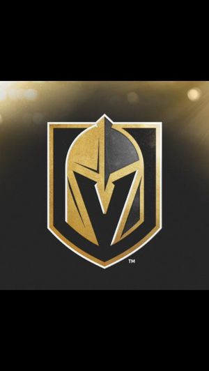 Knights v Blues for Sale in Las Vegas, NV