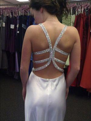 Formal dress for Sale in Portland, OR