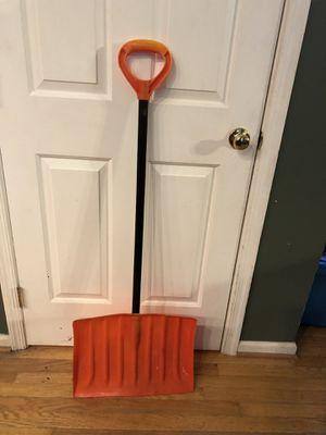 Big Foot Snow Shovel for Sale in Manassas, VA