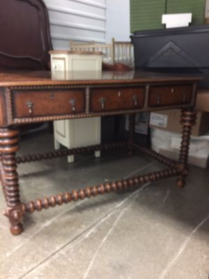 Terrific New And Used Antique Desk For Sale In Minneapolis Mn Offerup Download Free Architecture Designs Embacsunscenecom