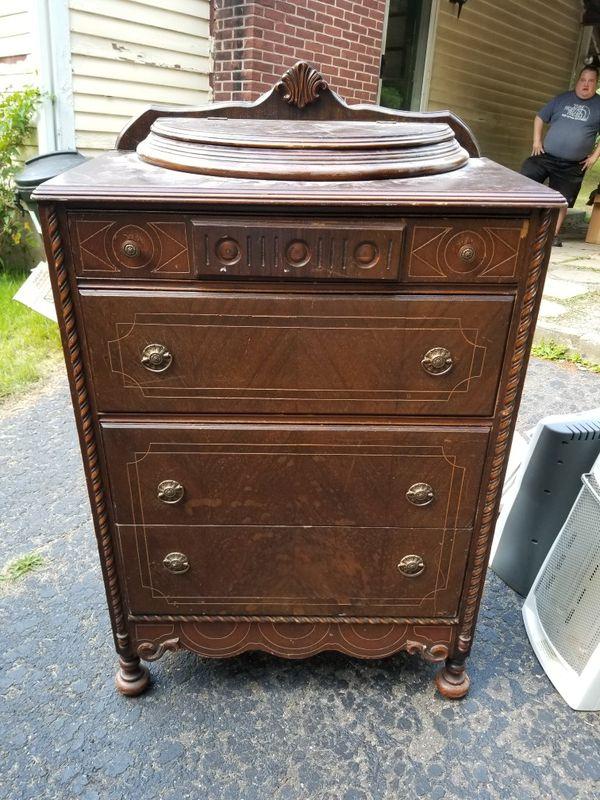 - 1920 Vintage / Antique Furniture For Sale In West Hartford, CT - OfferUp