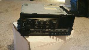 GMC Radio CD Playerh for Sale in Henrico, VA