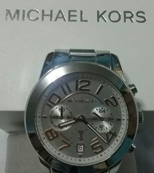 Michael Kors de Mujer for Sale in TN, US