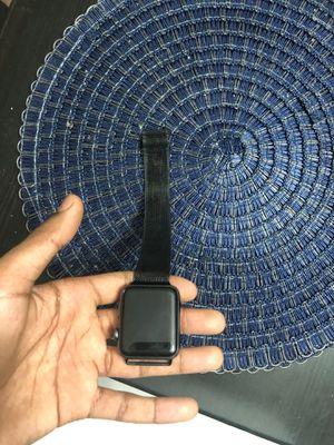 3rd gen Apple Watch for Sale in Falls Church, VA
