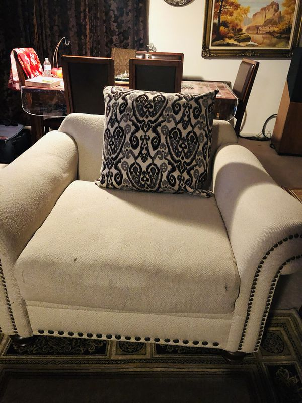Fabulous New And Used Sofa For Sale In Bakersfield Ca Offerup Pabps2019 Chair Design Images Pabps2019Com
