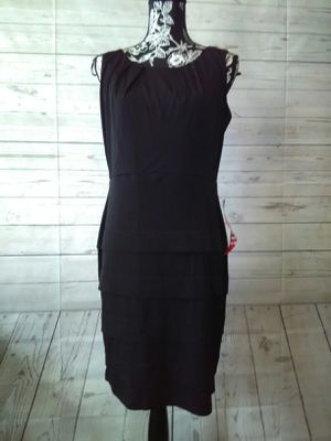 New Beautiful AA Studio Dress , women's size 10 ( New with tag ) for Sale in Frederick, MD