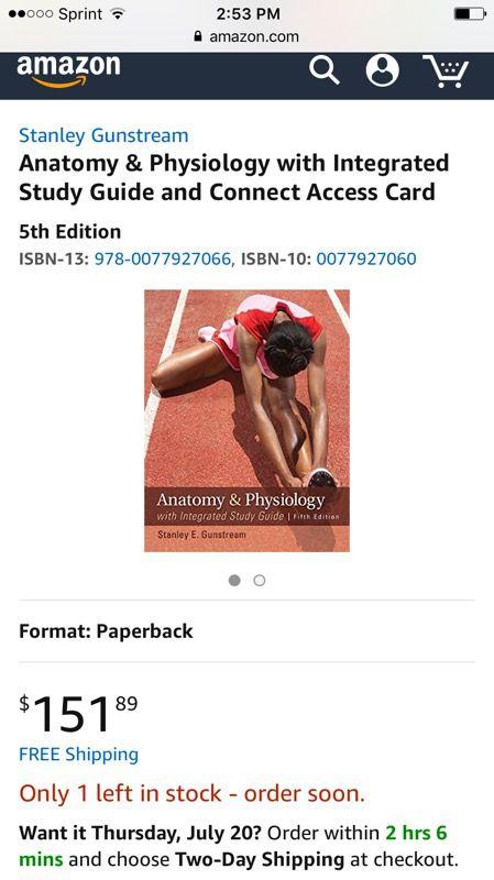Hondros college LPN nursing books (Books & Magazines) in Columbus ...